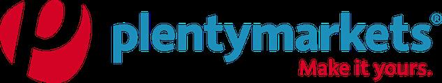 plentymarkets Forum